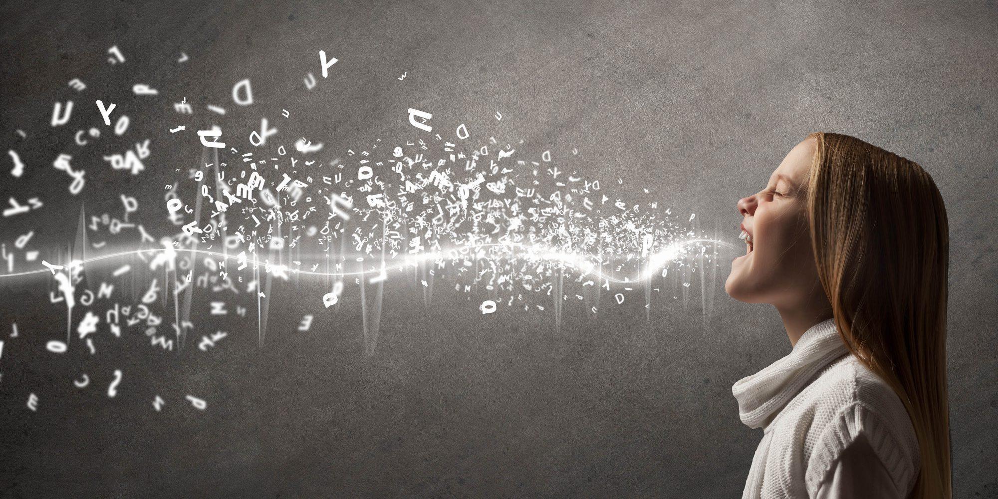 Человеческую речь синтезировали из мозга