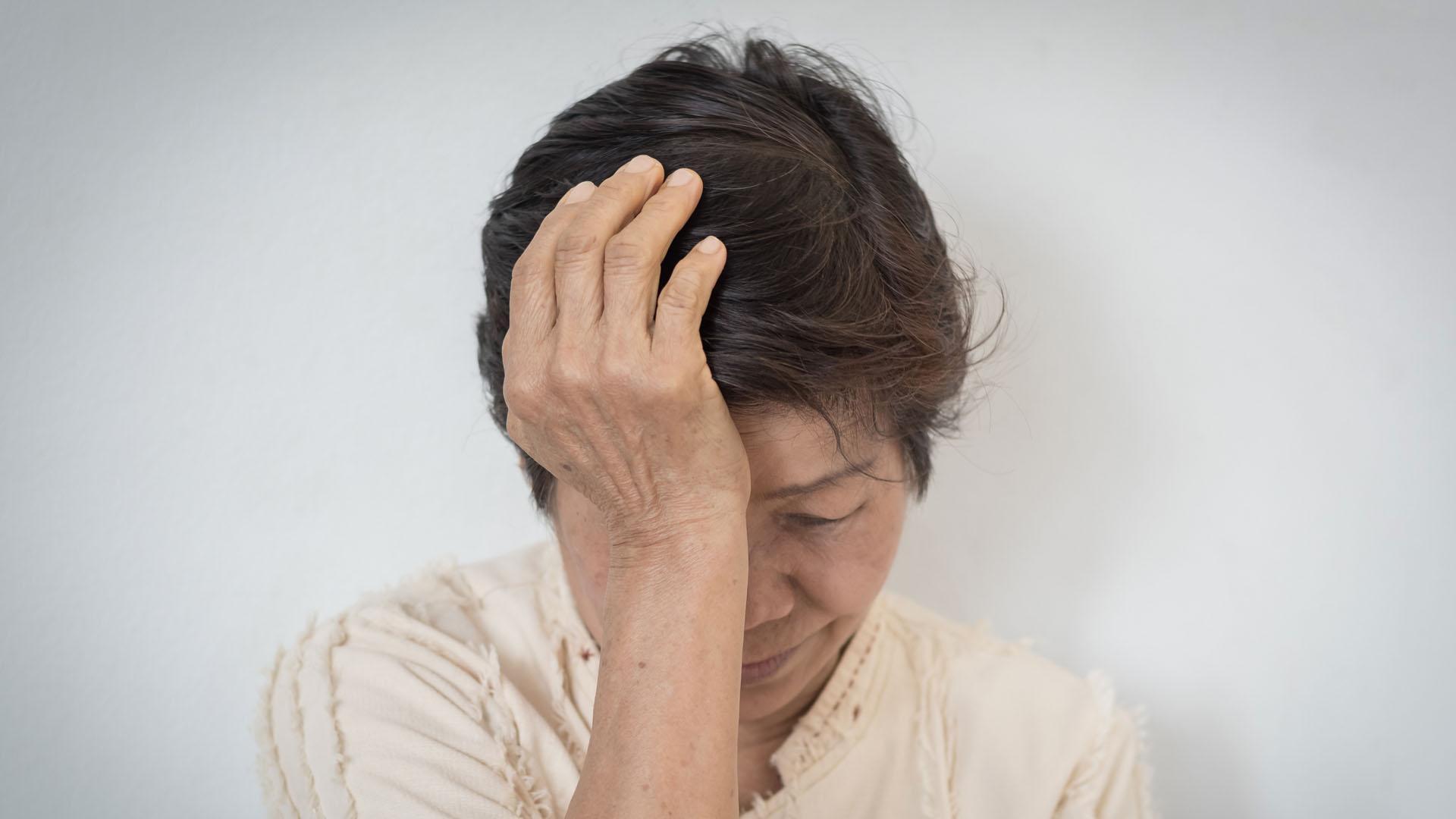 Когда Альцгеймер – не Альцгеймер?