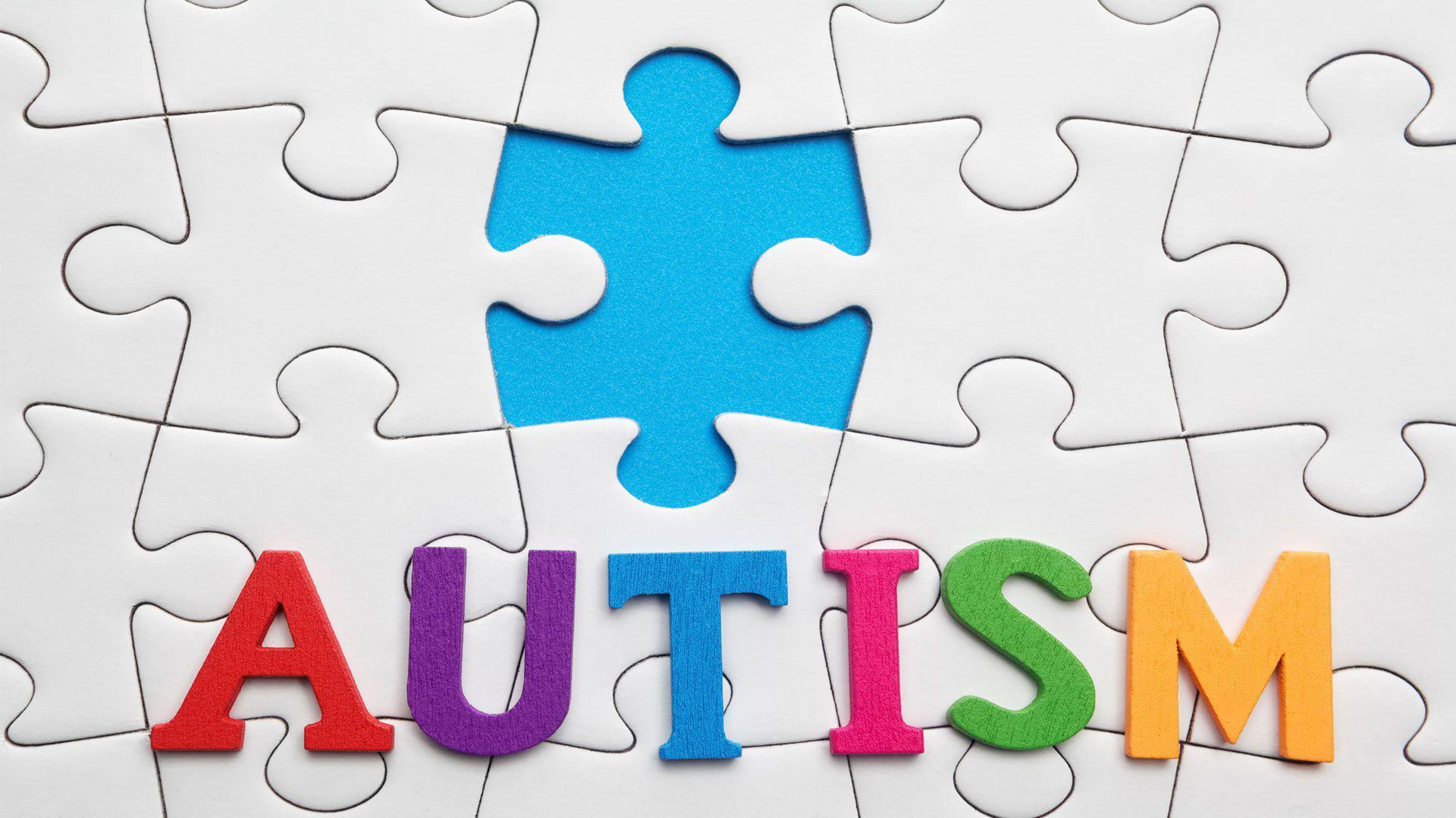 Найден быстрый способ диагностики аутизма