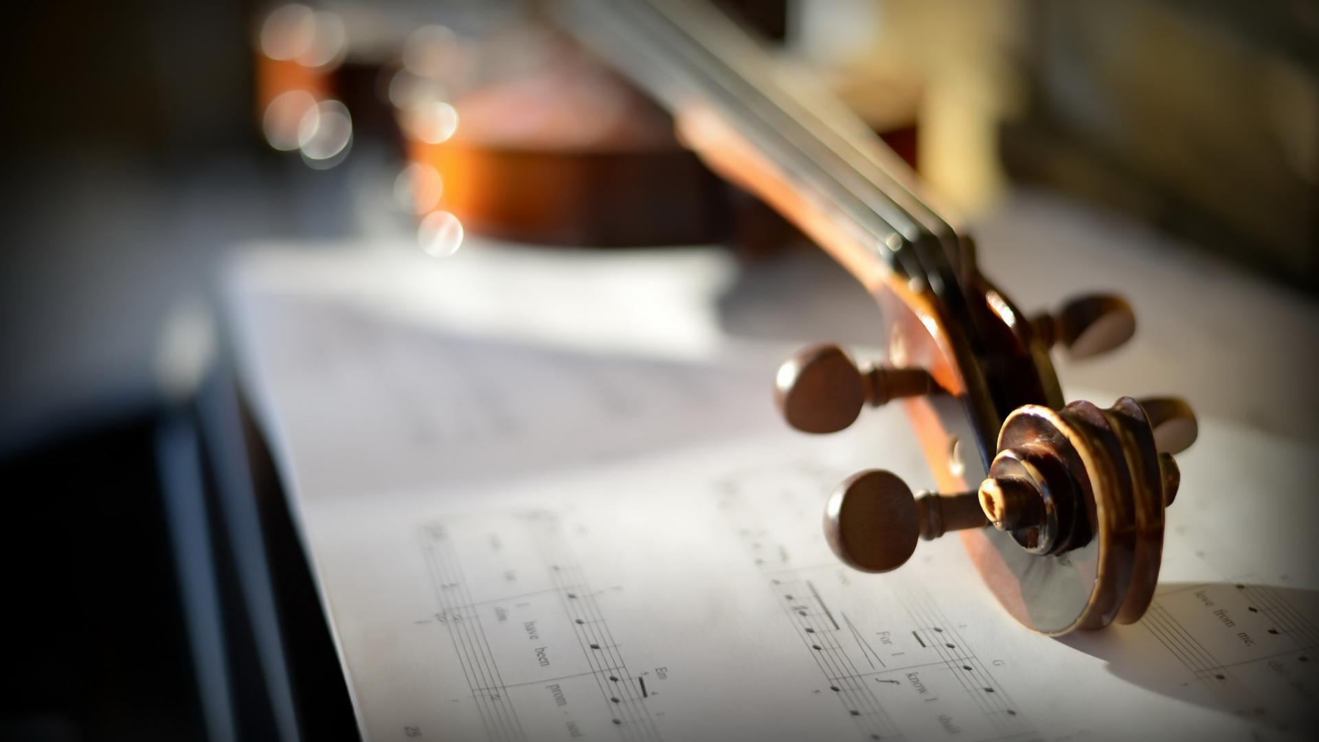 Музыкальная терапия при паркинсонизме