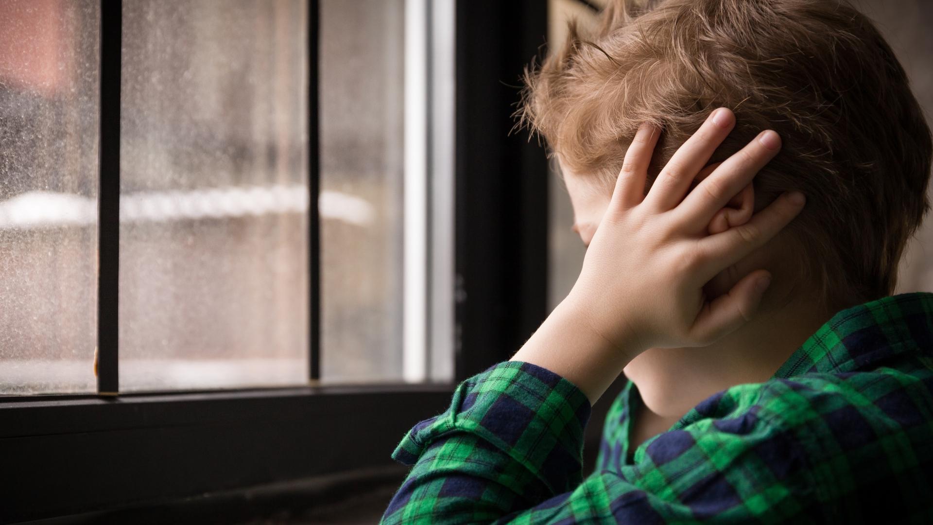 Детскую депрессию и тревожность автоматически диагностировали по речи