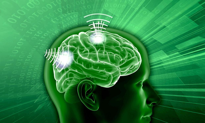 Военные интерфейсы «мозг-компьютер»: в мозг без хирургии