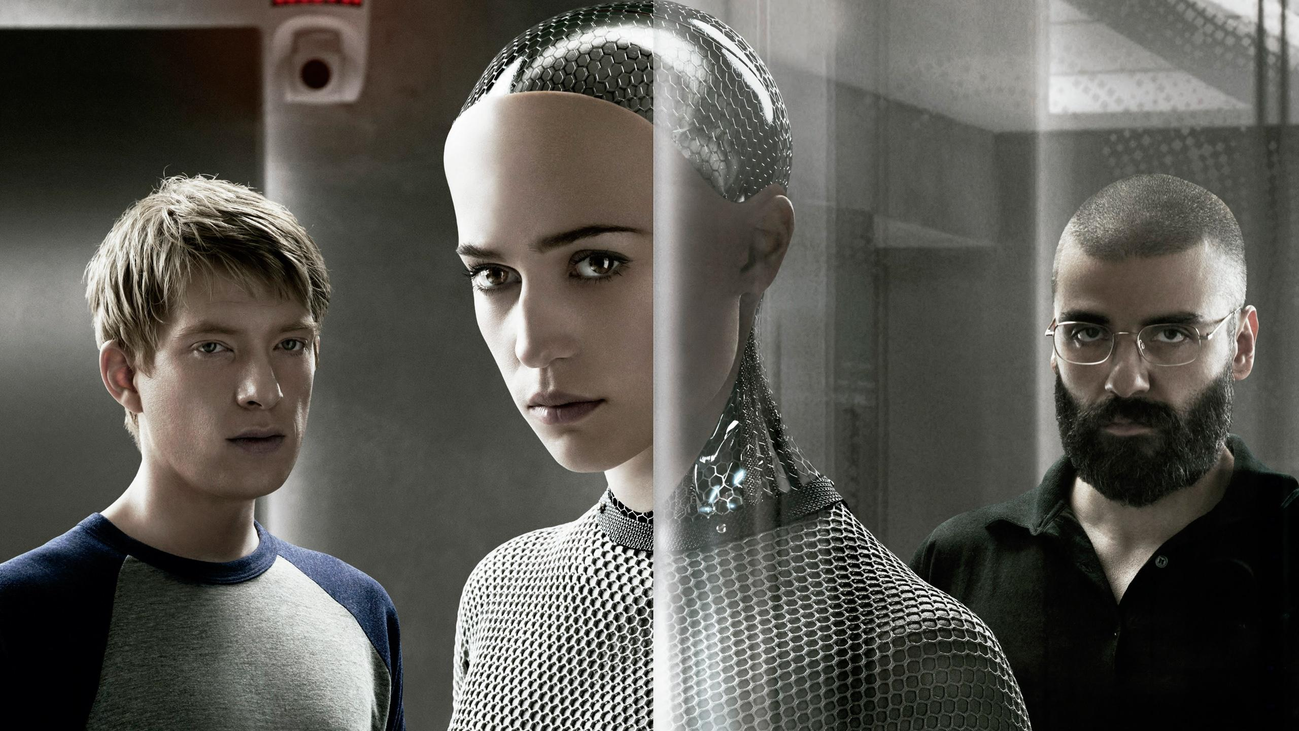 ИИ сможет приблизиться к возможностям человеческого мозга с помощью магнитов