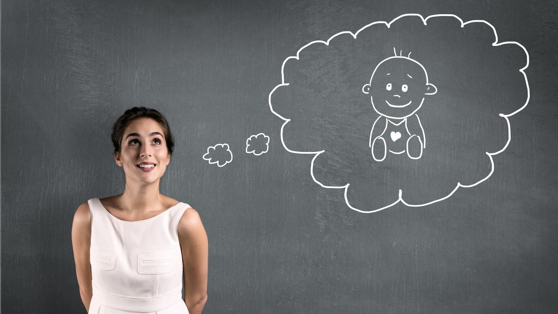 Секвенирование может прогнозировать заболевания новорожденных