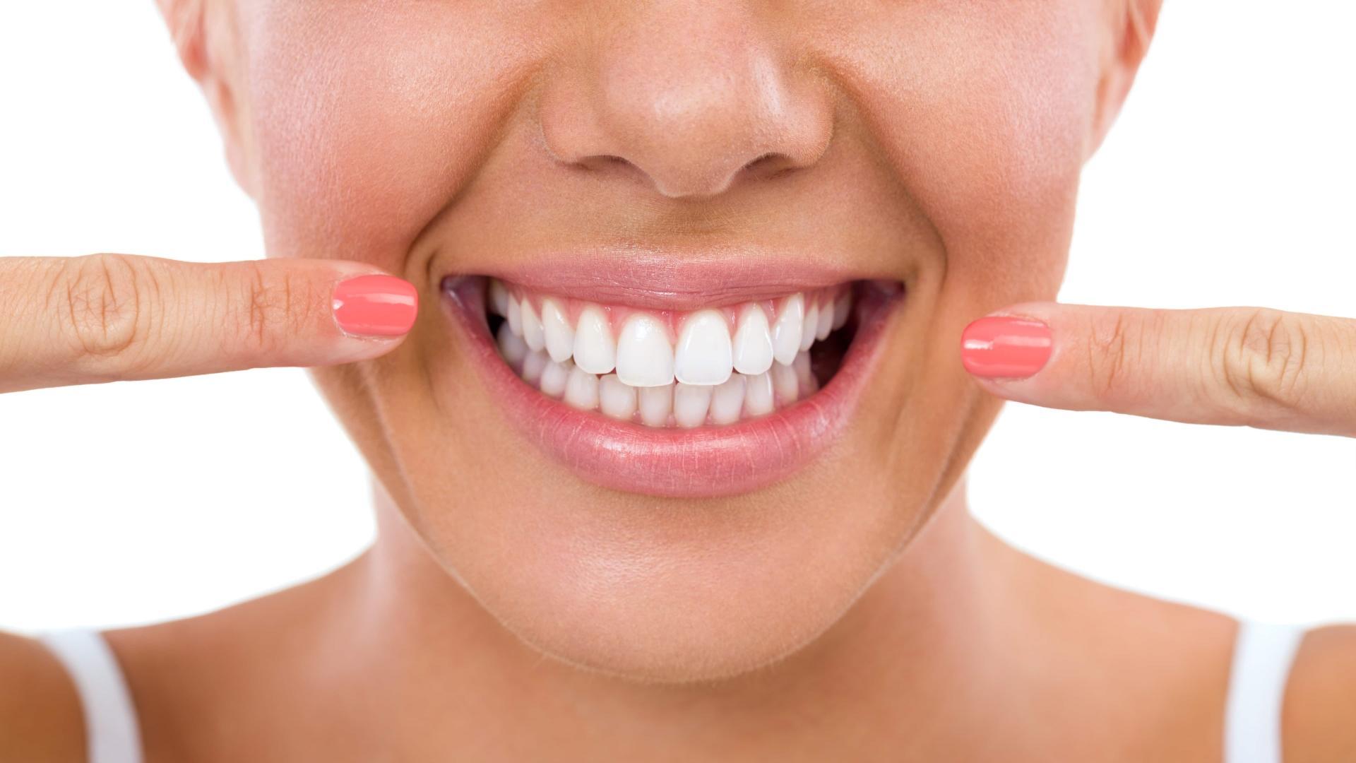Значение формы челюстной дуги при дентальной имплантации