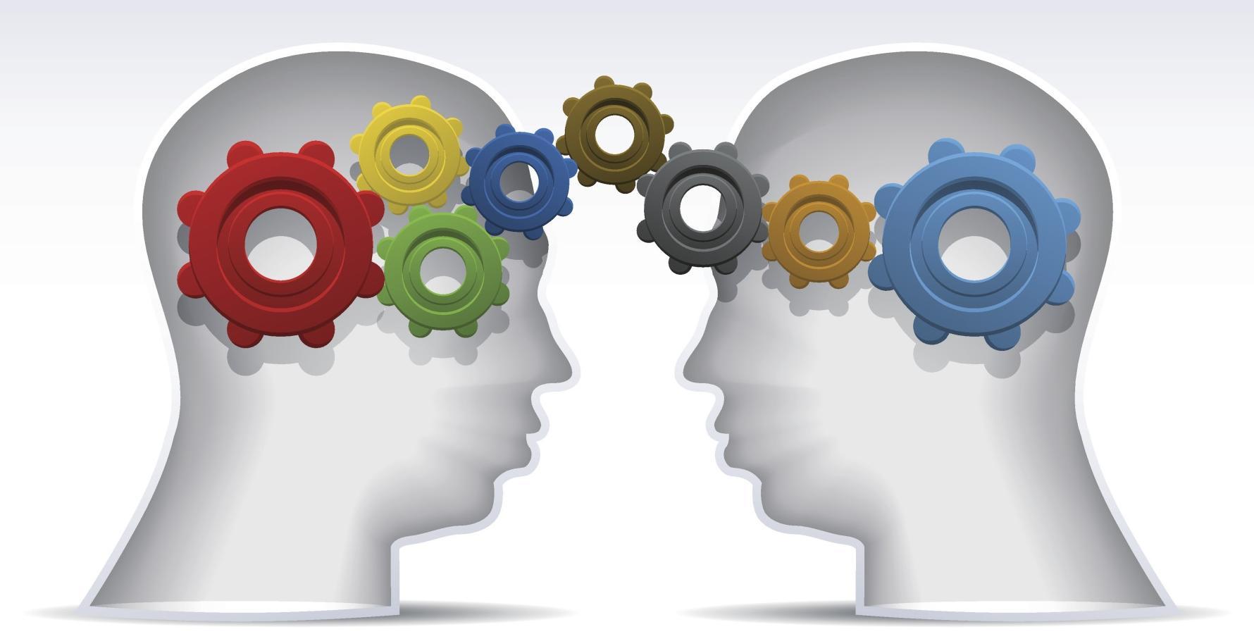 Нейроинтерфейс помогает обучаться