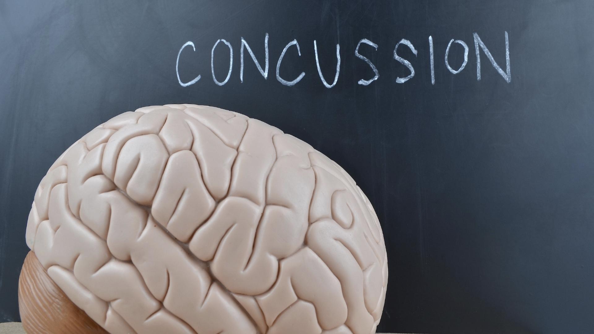 «Прицельный» пептид обнаружит травмы мозга
