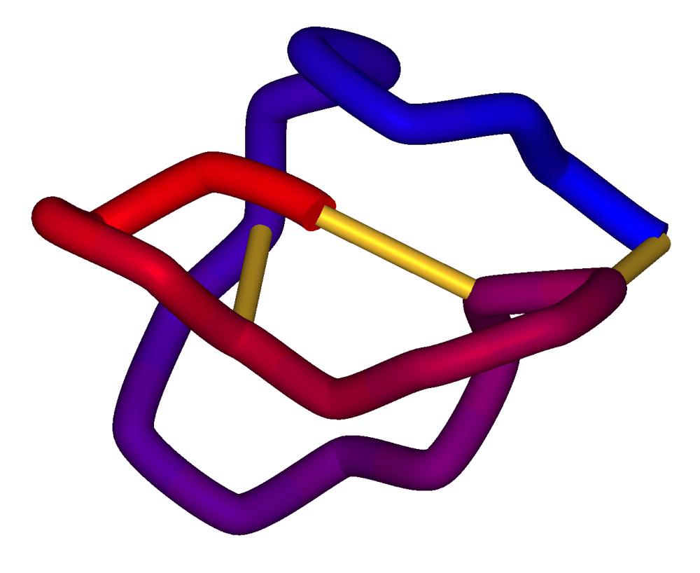 Нейромолекулы: конотоксины