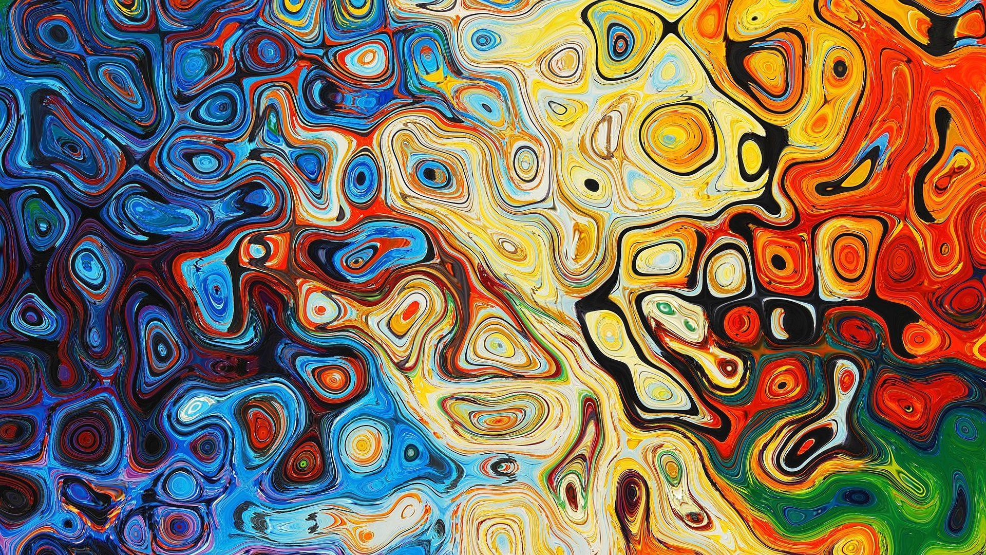 Зрительные нейроны оказались многофункциональными