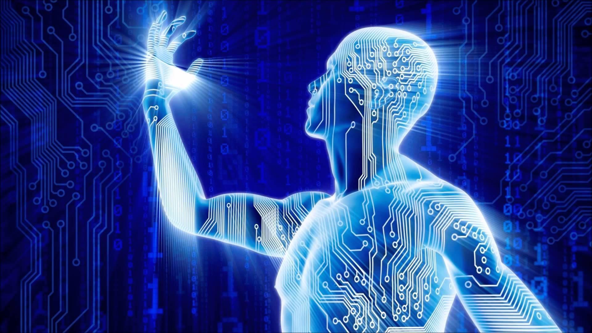 Как улучшить мозг. Выпуск 6: что есть сознание и есть ли оно у интернета?