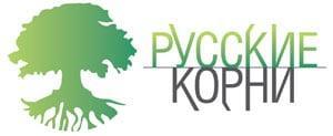 logo - Универсальные «Монастырские» мази вместо половины семейной аптечки