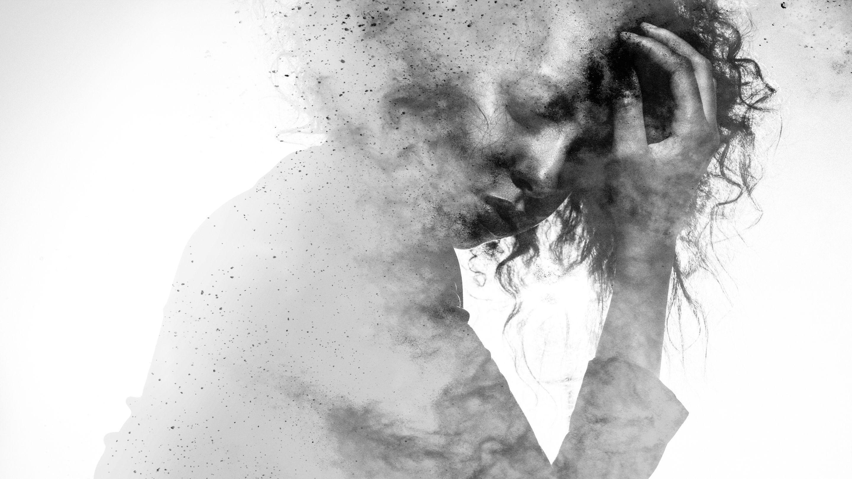 Генетика мигрени: показать всё, что скрыто