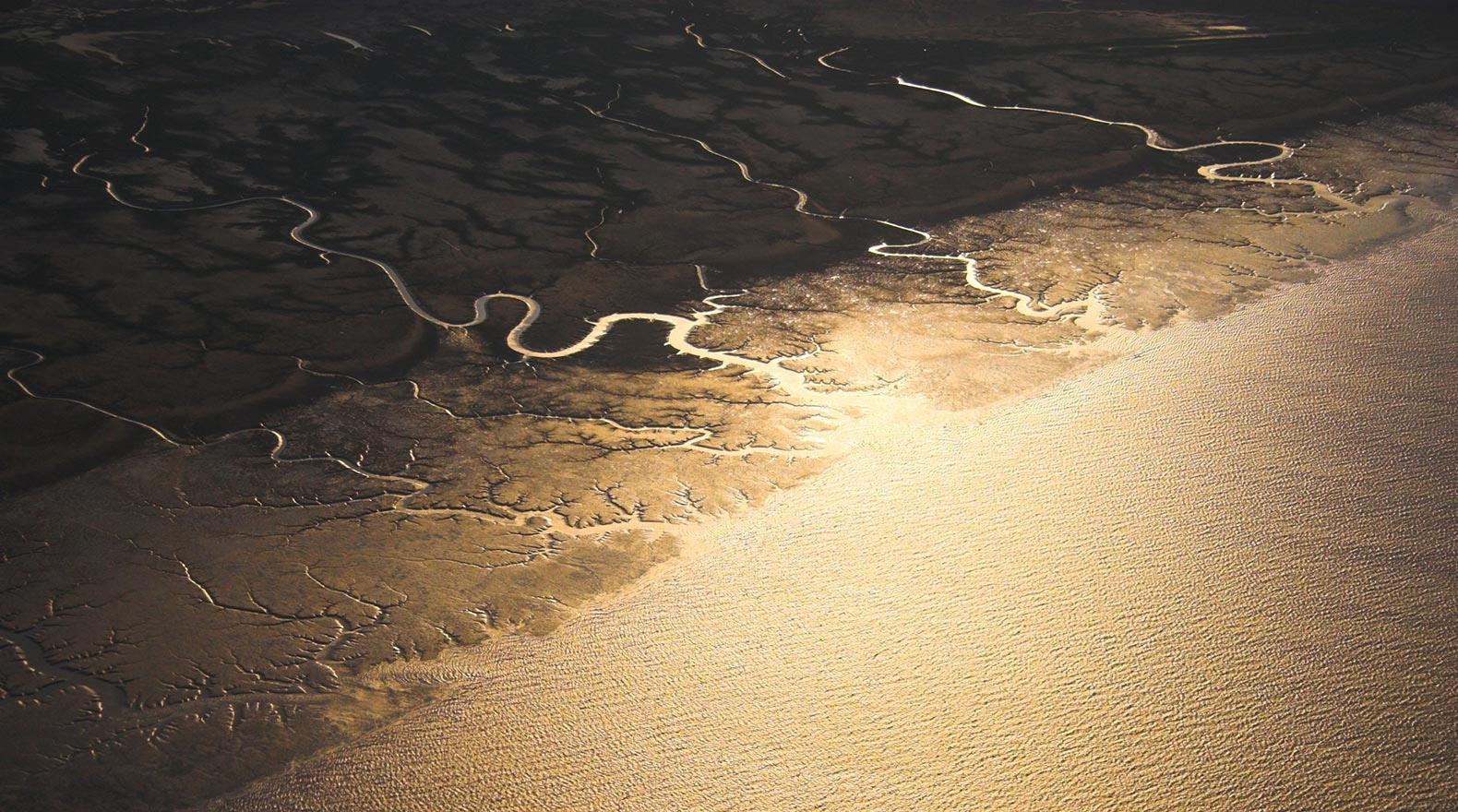 Сколько «парниковой» органики хранит вечная мерзлота