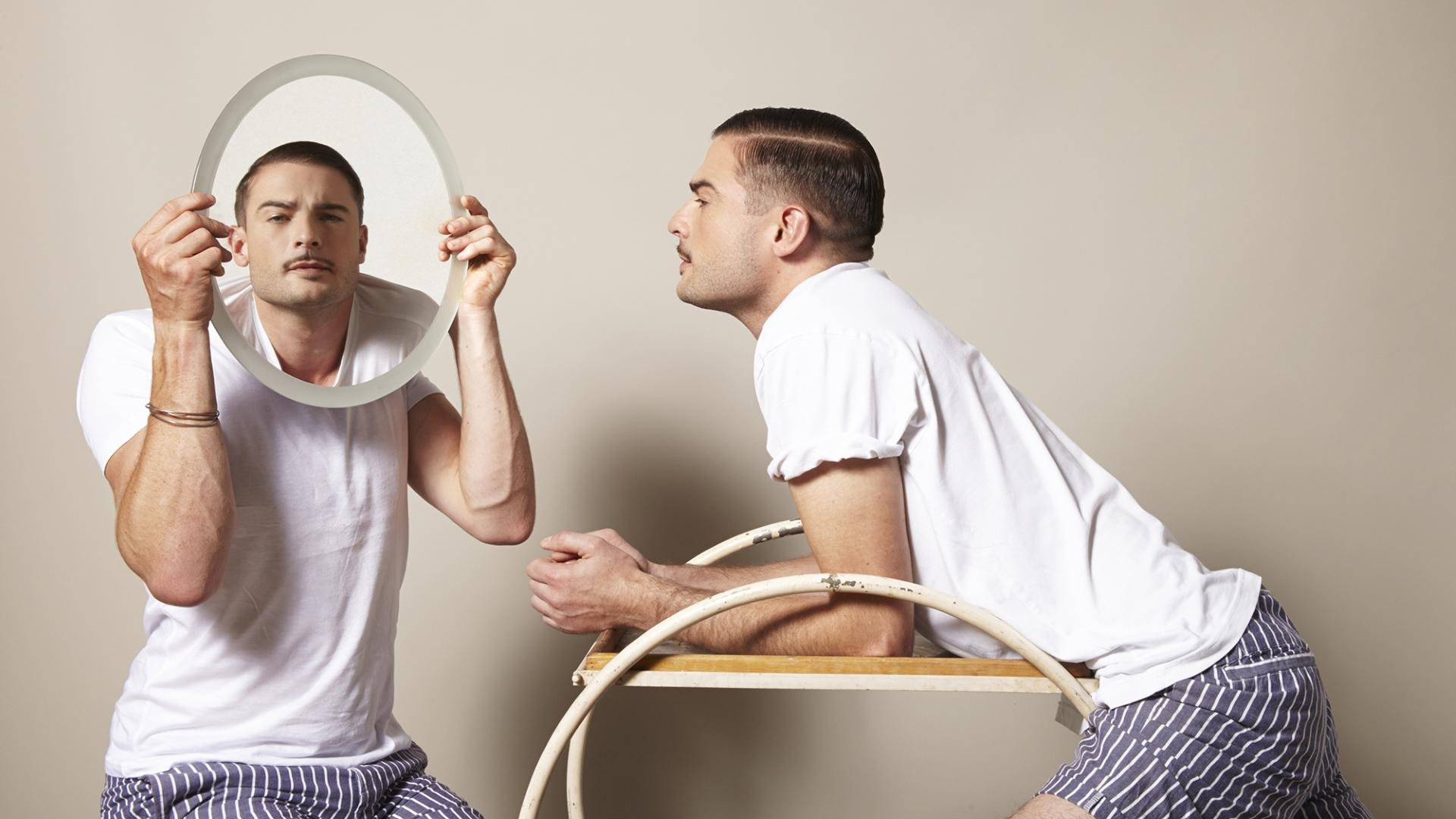 У нарциссов ослаблены навыки критического мышления
