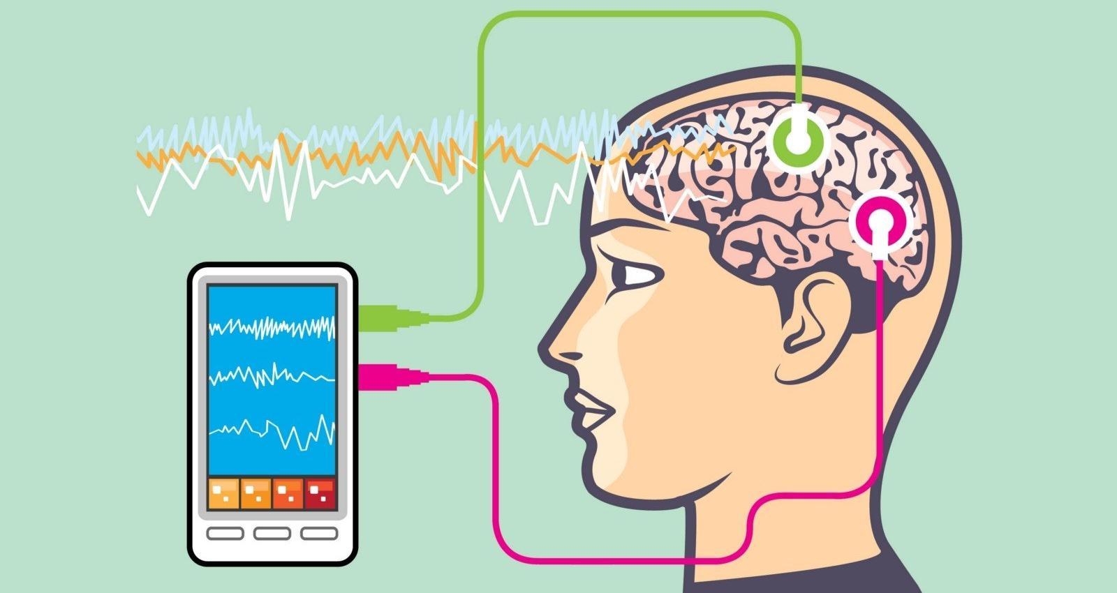 Тренировка мозга: улучшения из-за эффекта плацебо?
