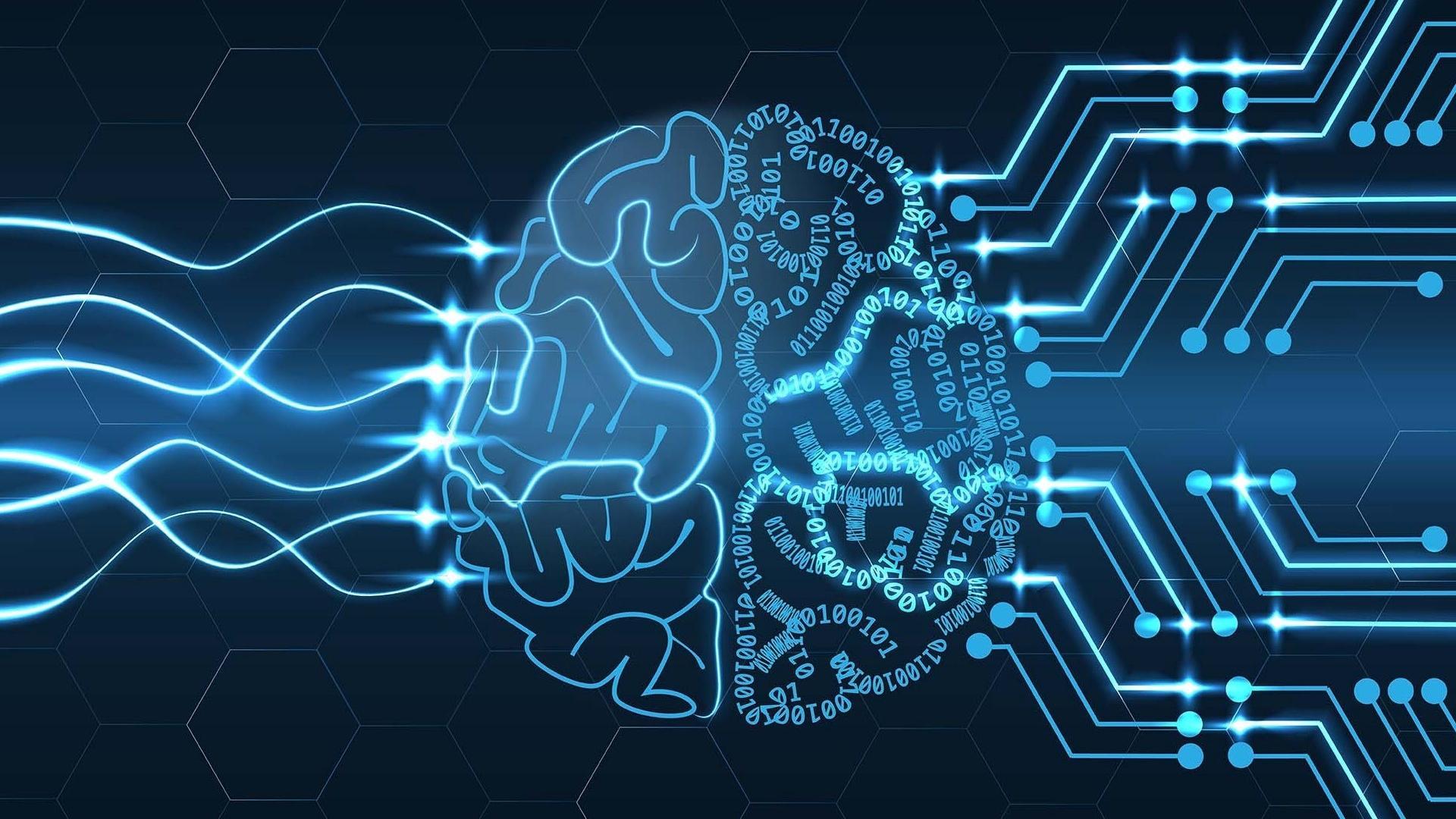Нейросети помогли создать простой метод обнаружения патологий мозга