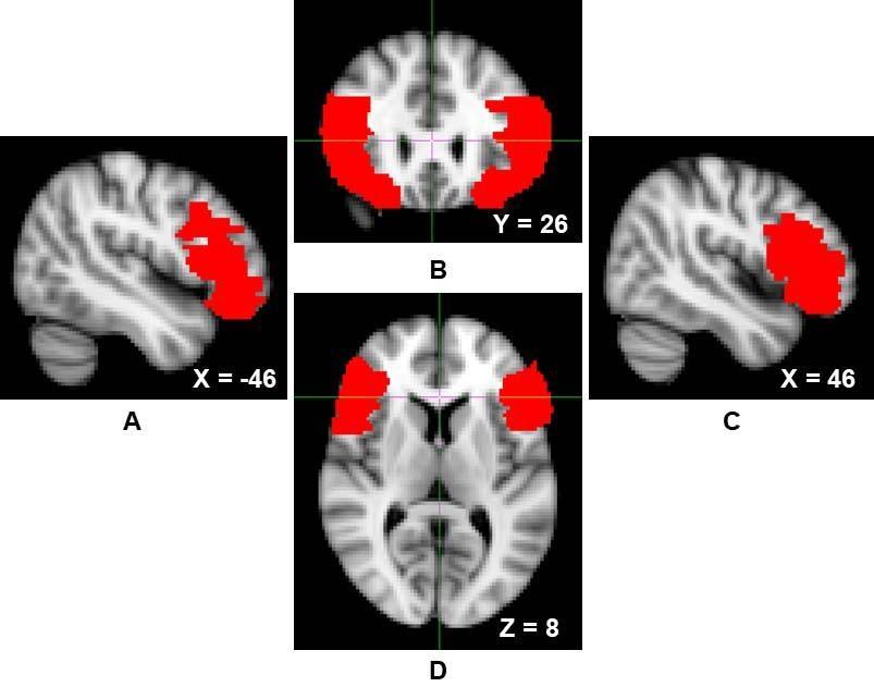 Психопаты могут научиться подавлять свои импульсы?