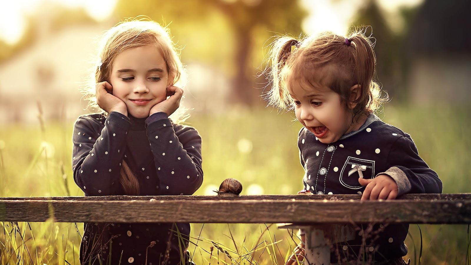 Связь речи и темперамента у детей