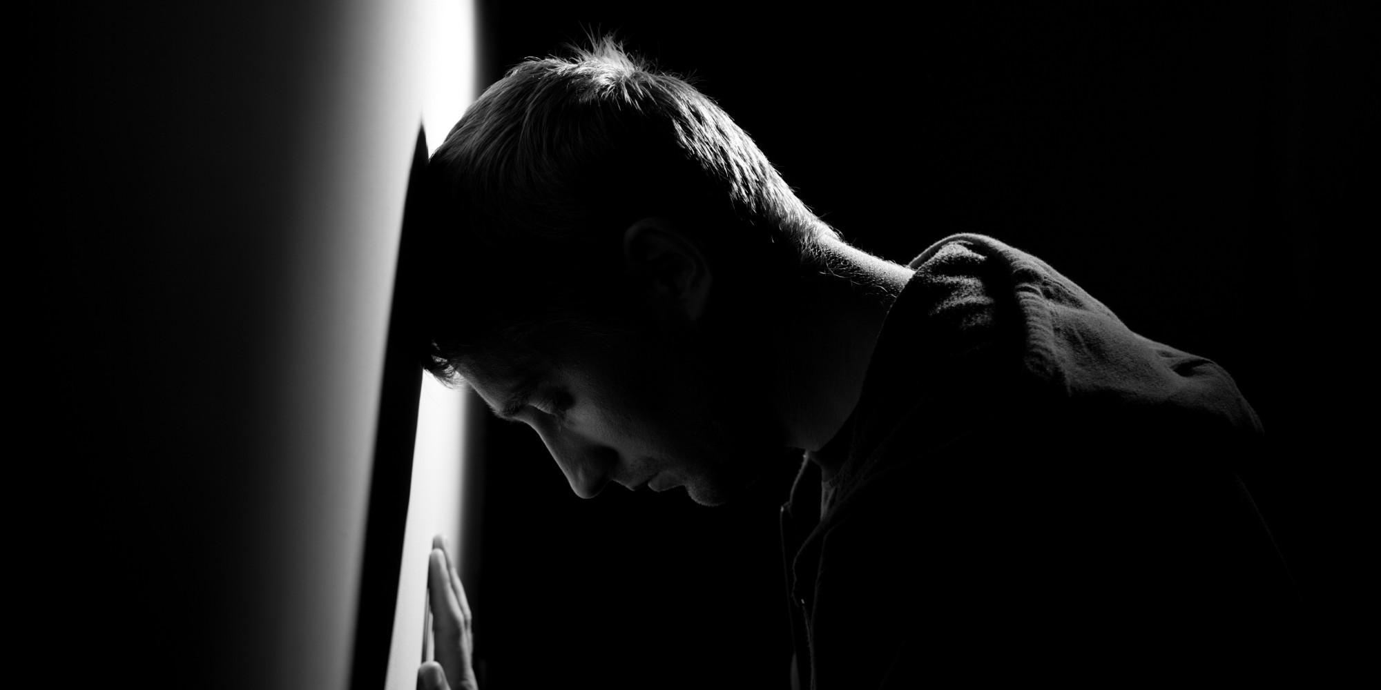 Как мотивировать себя на новую жизнь после смерти близкого человека