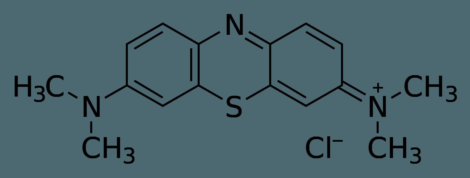 Нейромолекулы: аминазин