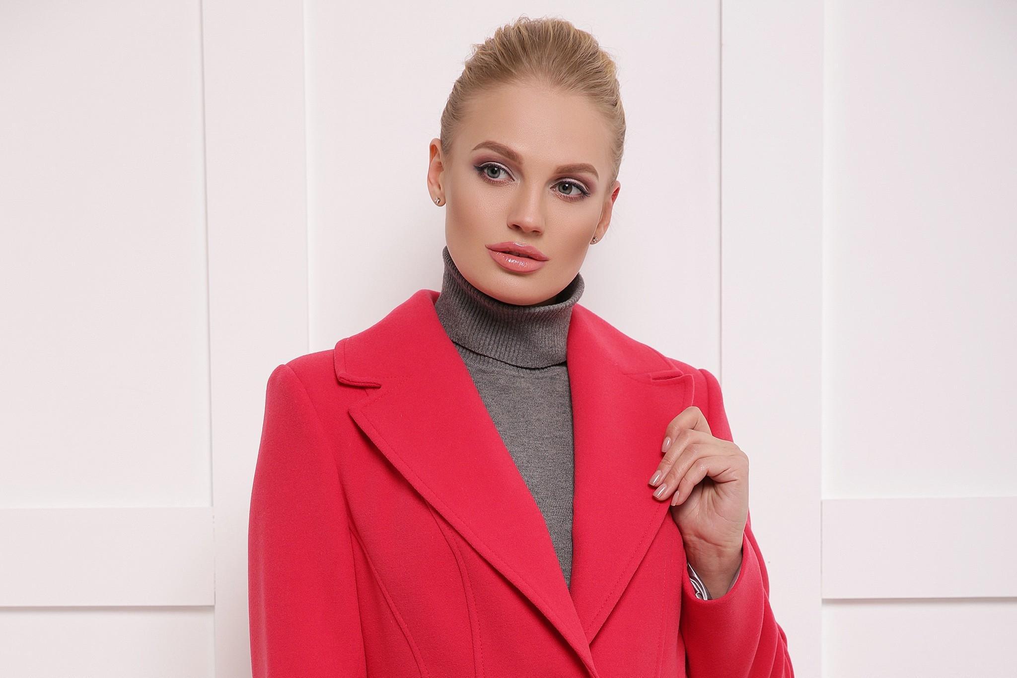 Осенние пальто 2019-2020. Что будет модно в этом сезоне?