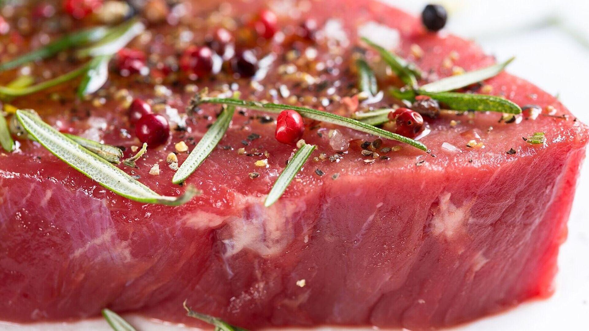 Ученые реабилитировали красное мясо. Доказательства его вреда оказались слабыми