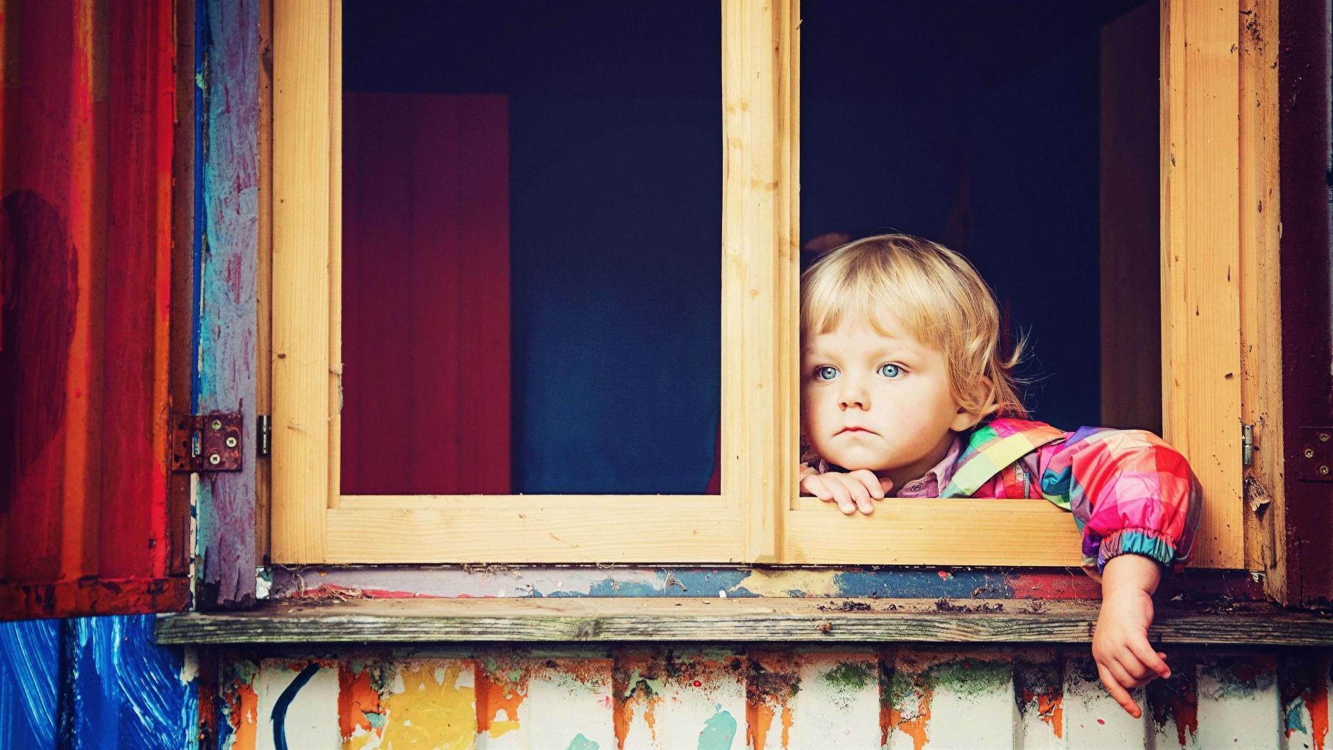 Последствия черепно-мозговой травмы у детей отражаются на социальной коммуникации