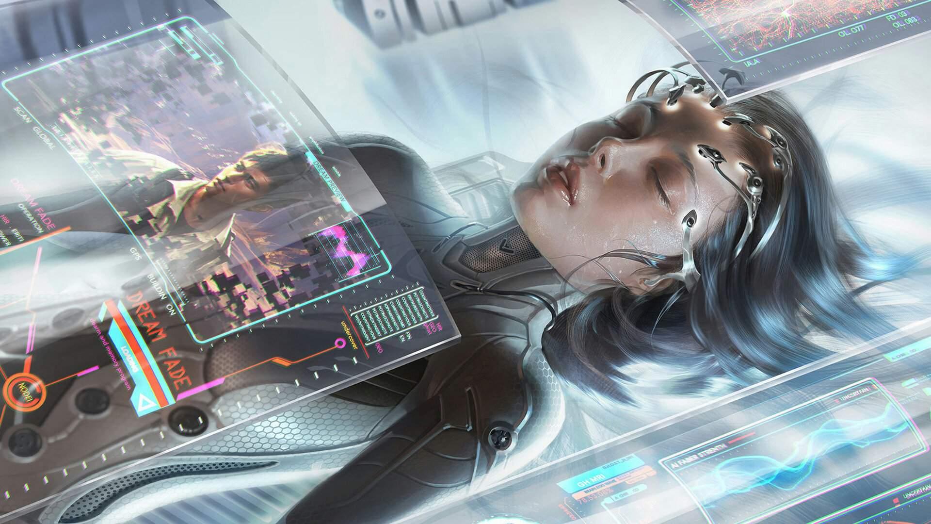 Человека впервые ввели в состояние искусственной спячки