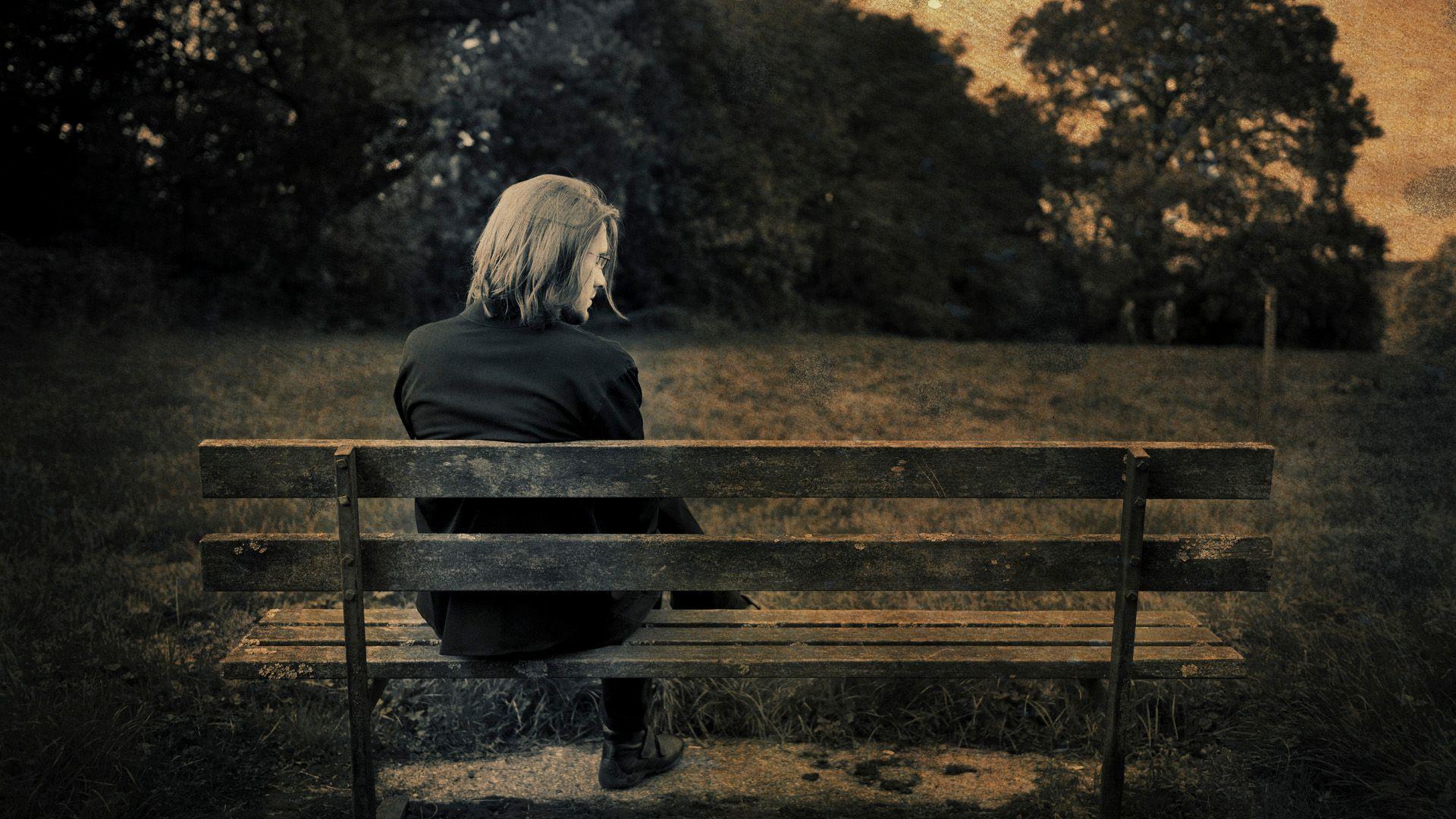 Одиночество приближает смерть при сердечно-сосудистых проблемах
