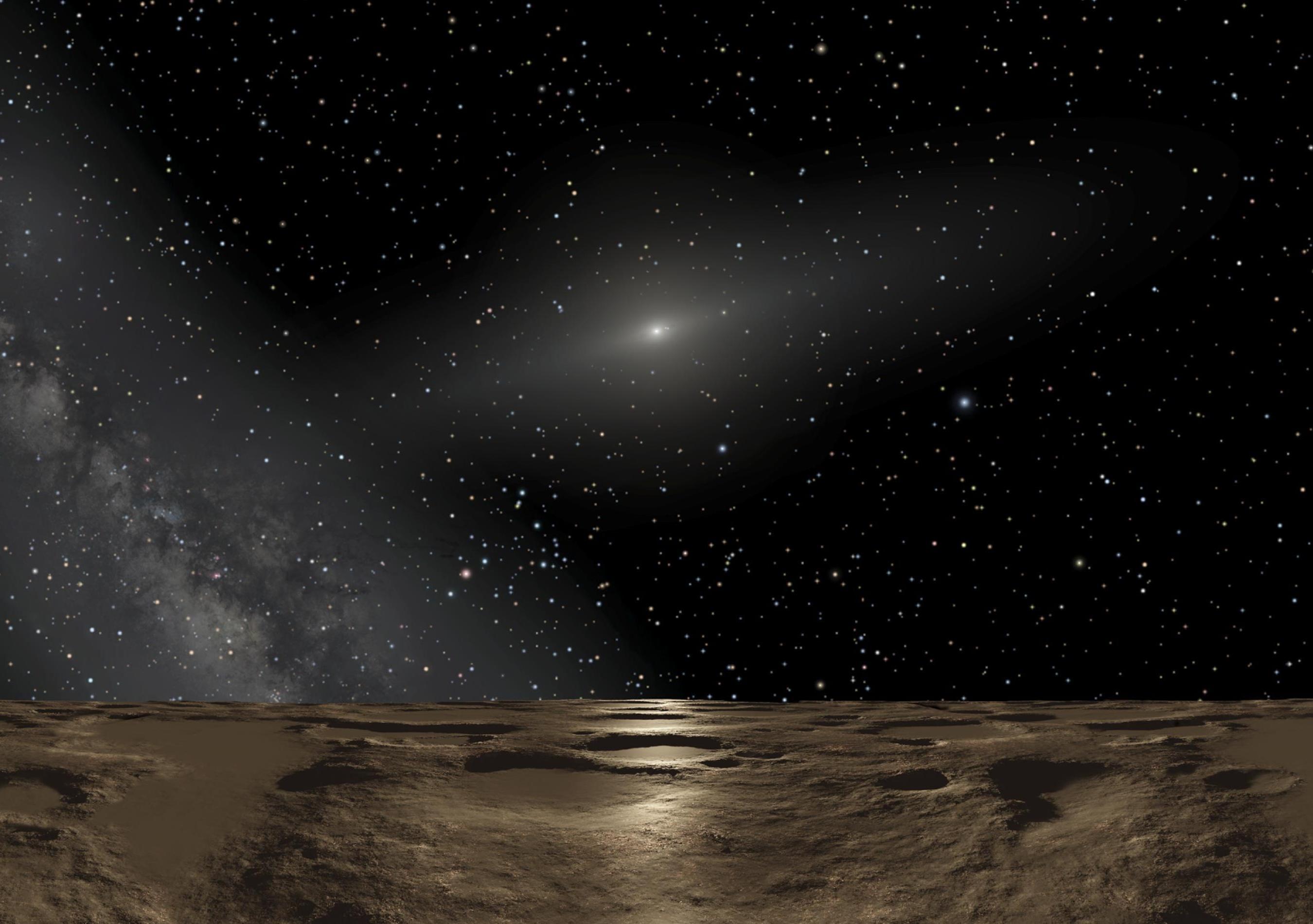 «Вояджер» снова не покинул Солнечную систему — и СМИ снова об этом не узнали