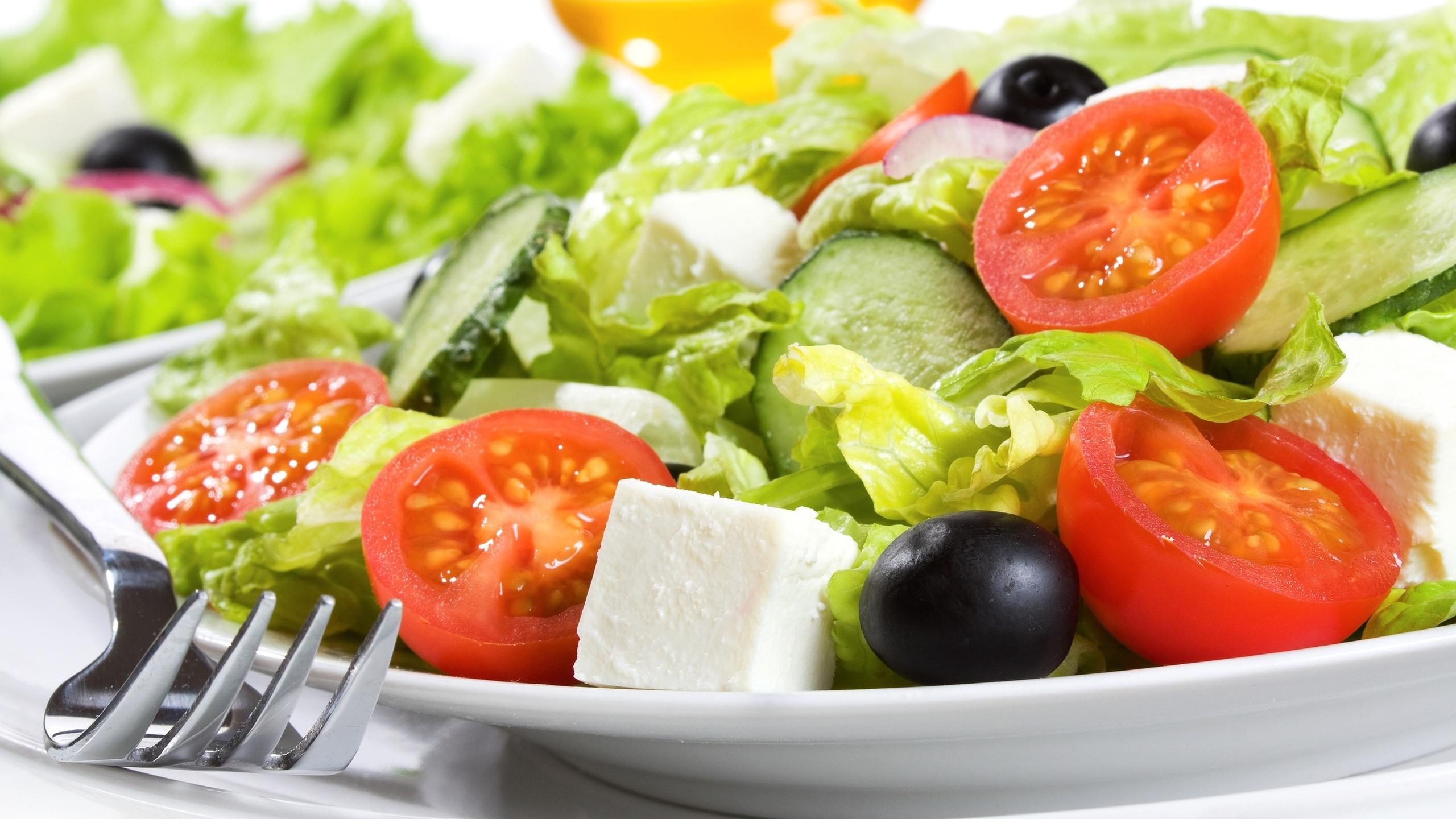 Горький вкус как препятствие к вегетарианству