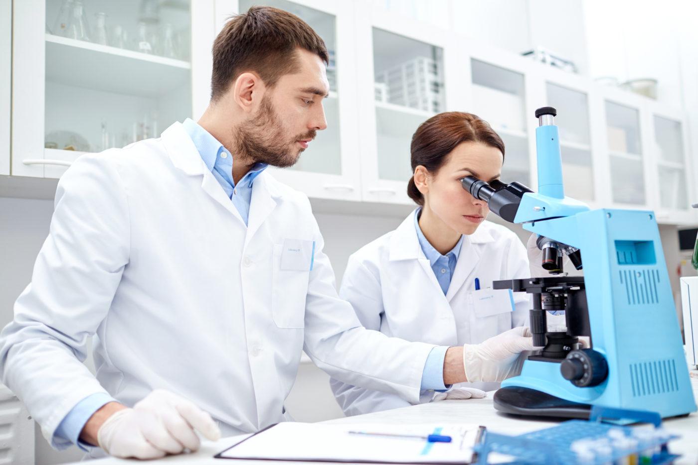 Диагностика любых недугов на высшем уровне качества в израильской клинике Топ Ассута
