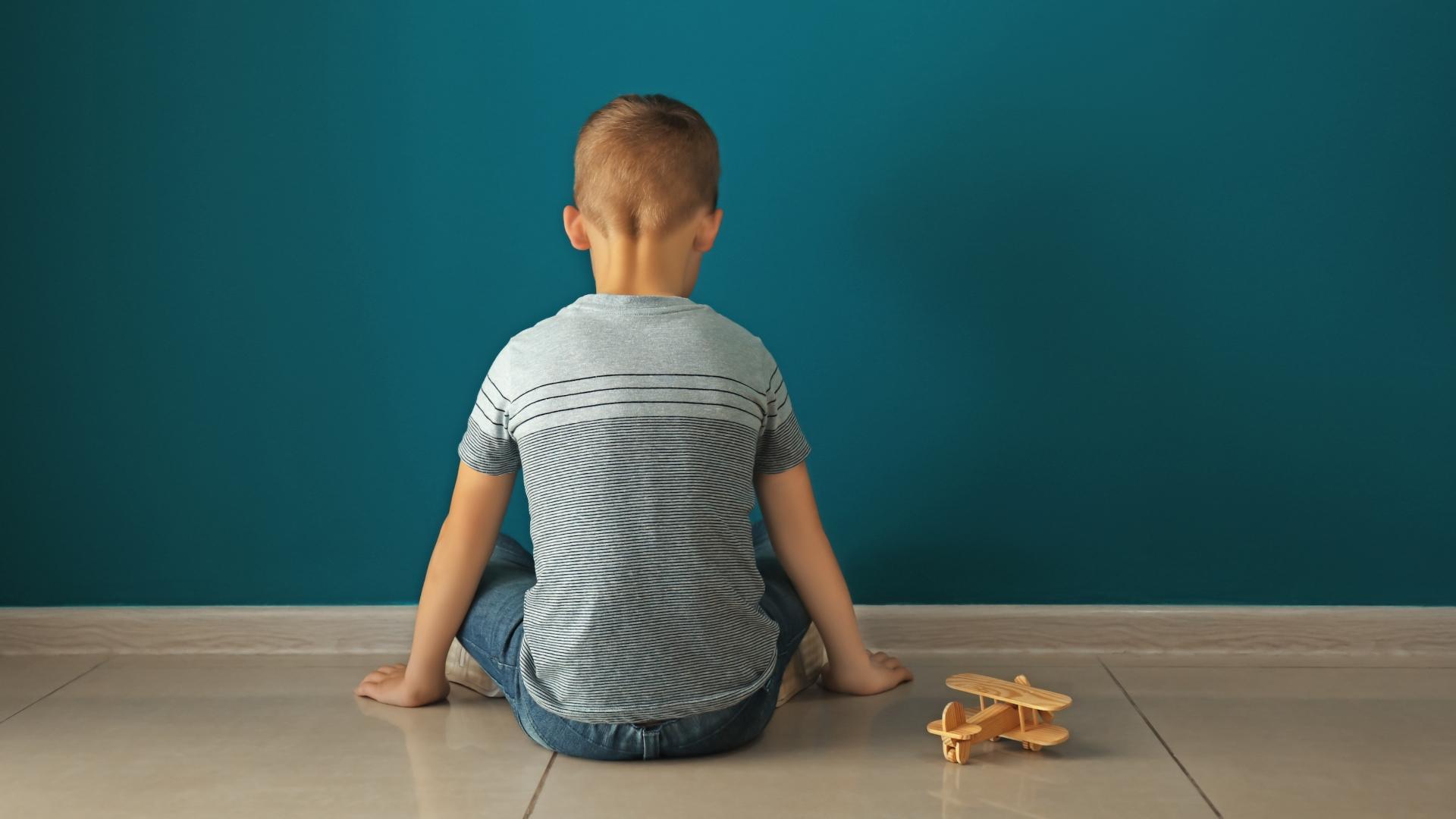 Воспаление против аутизма