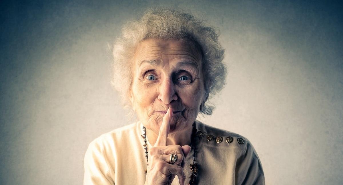 Эпигенетическое старение человека впервые удалось обратить вспять