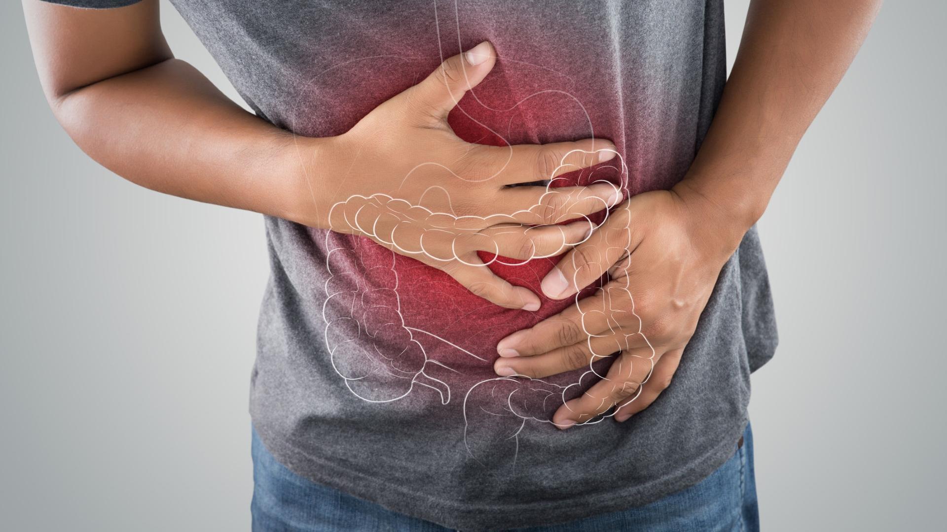 Рак желудка у молодых и пожилых пациентов - разные заболевания