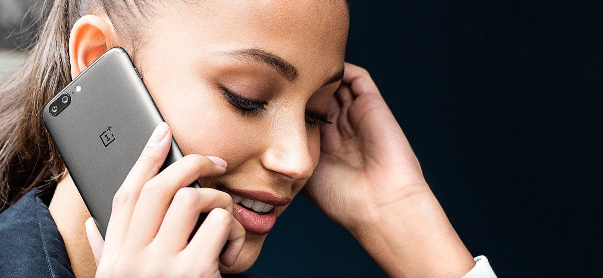 Авторы статьи о «смартфонной кости» передумали связывать ее со смартфонами