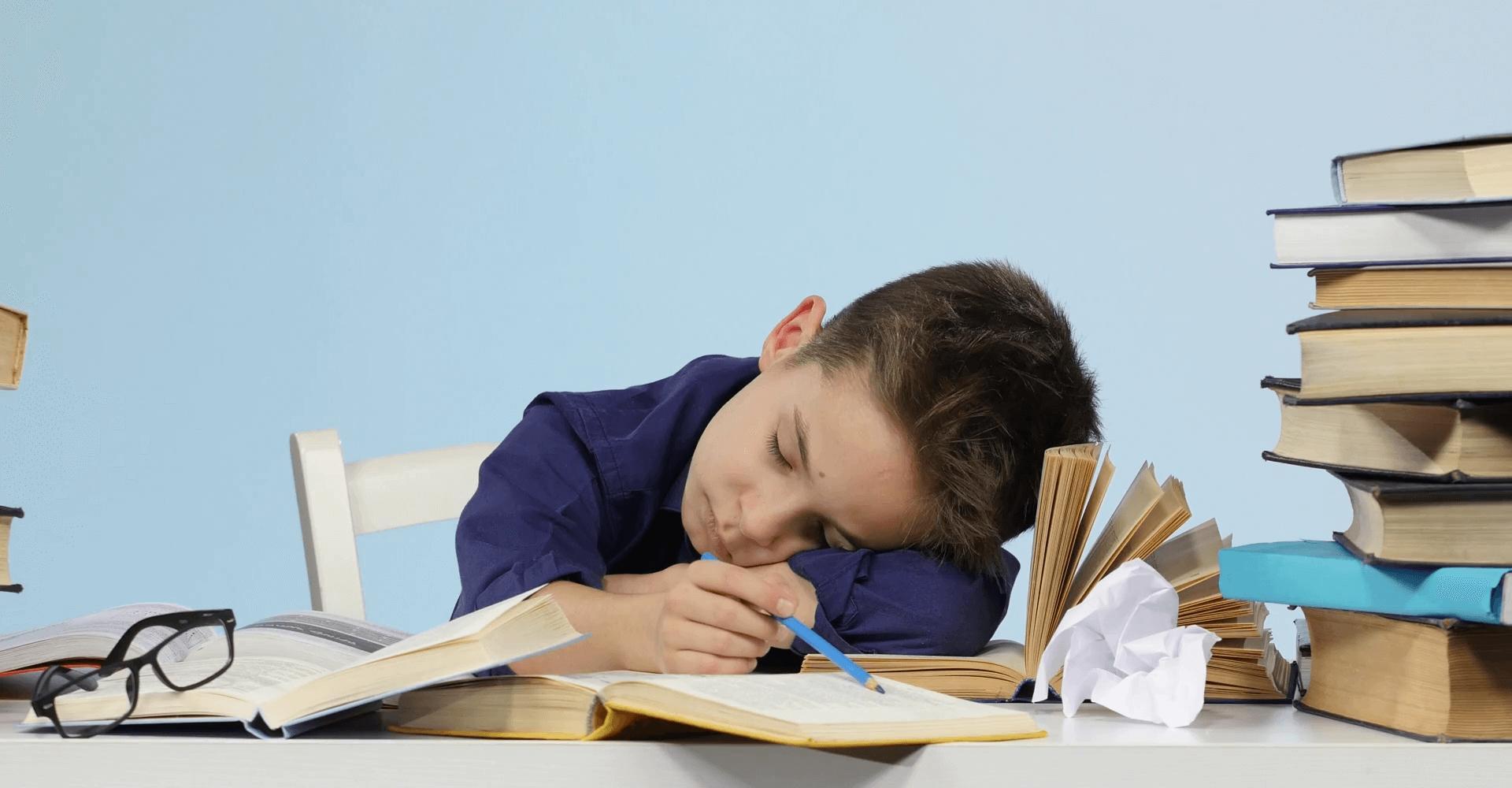 Что будет, если разрешить детям начинать учебу на час позже