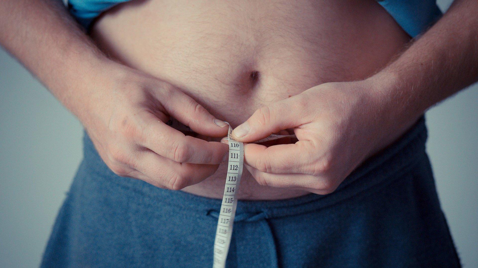 Абдоминальное ожирение действительно опасно для сердца и сосудов?