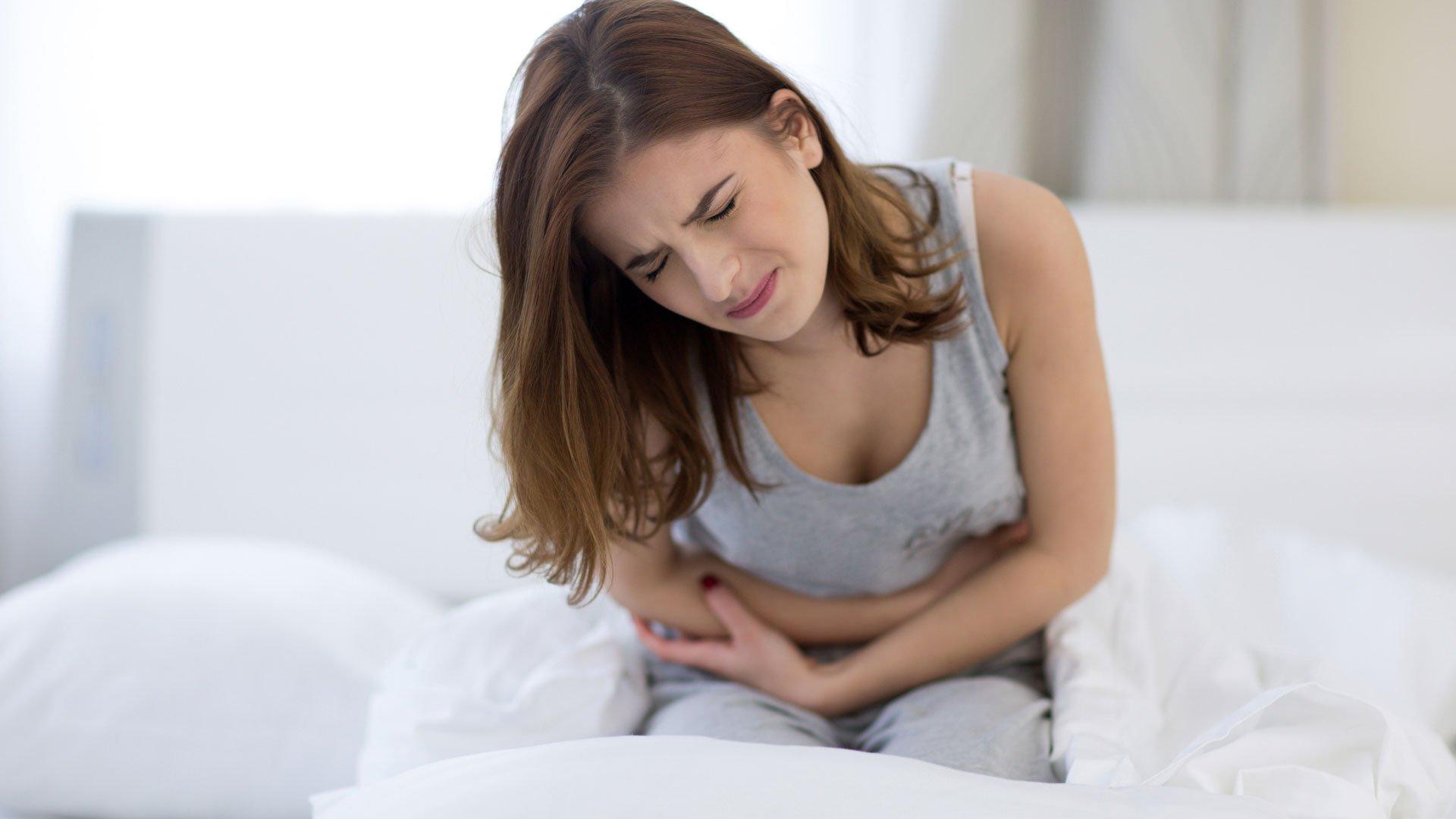 Почему не стоит лечить молочницу самостоятельно