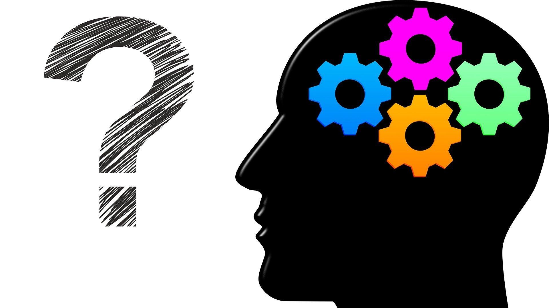 Как во сне улучшить память?