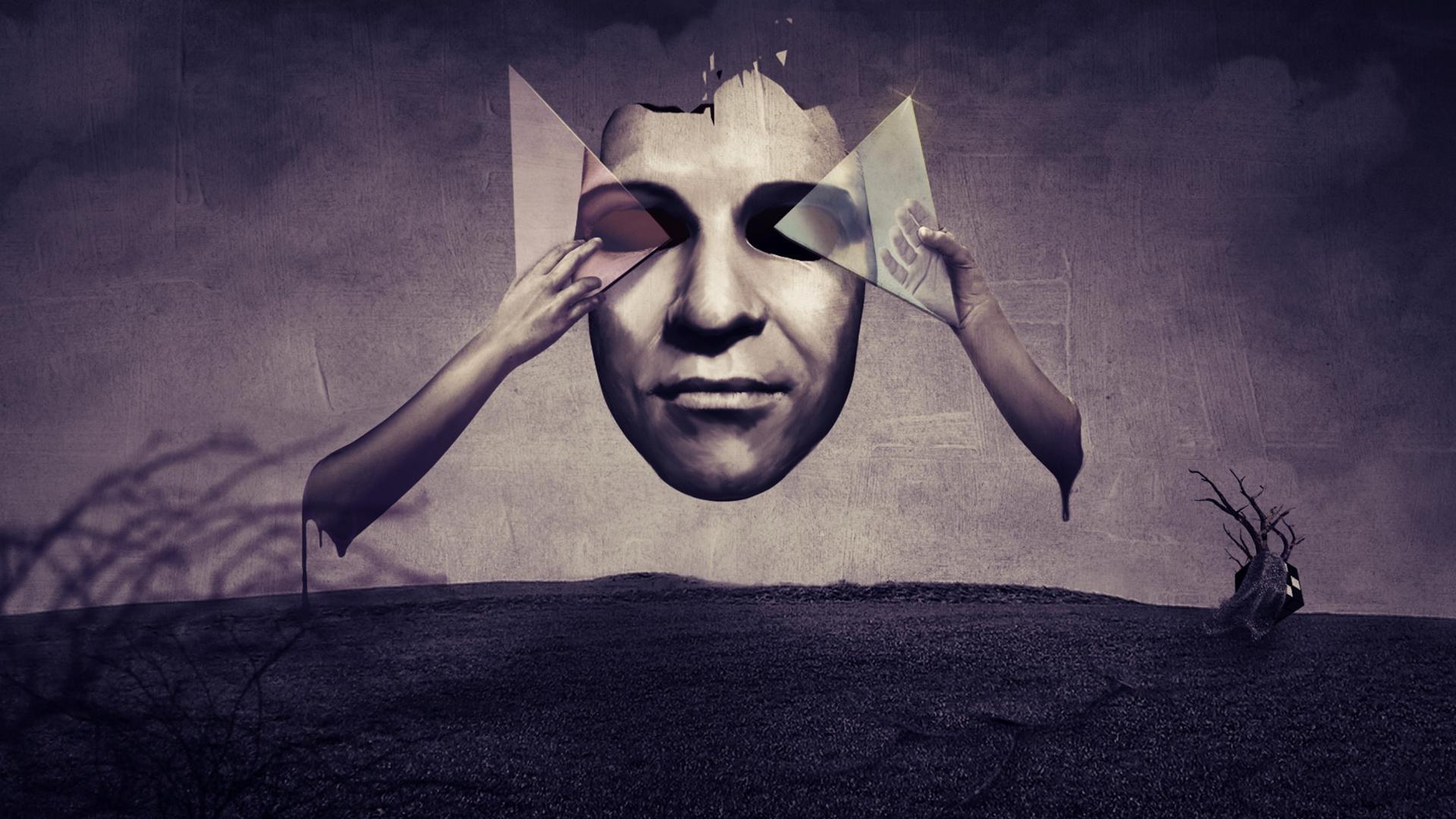 Когда мозг дает сбой: когнитивные искажения