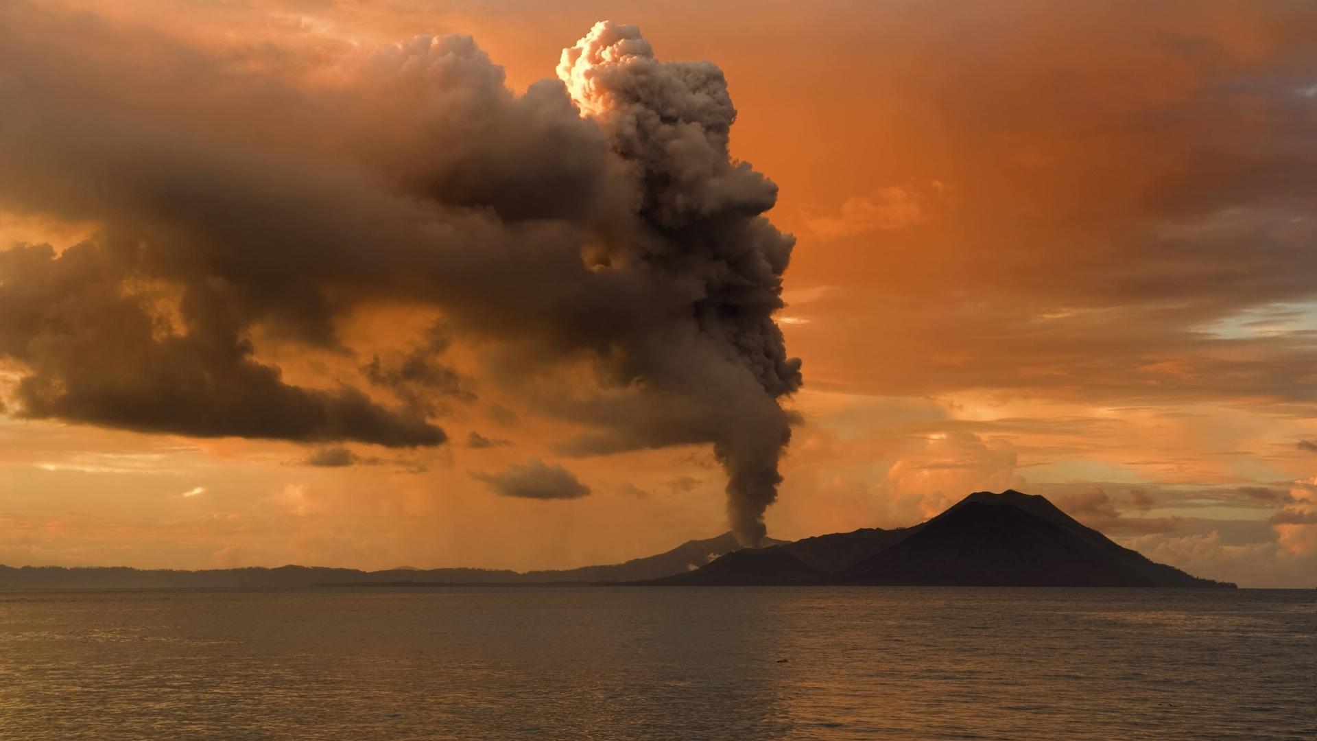 Апокалипсис под вопросом: нынешнее изменение климата оказалось умереннее предыдущего
