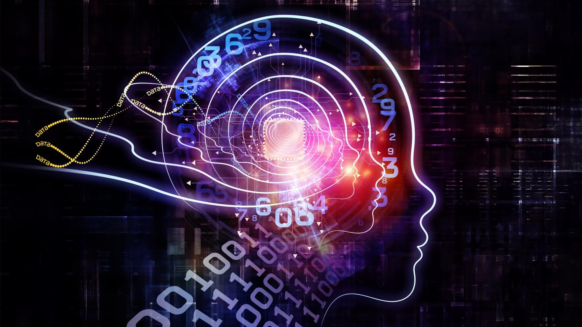 Как улучшить мозг. Выпуск 18. Разговоры о будущем: химерный мозг и внешние интерфейсы