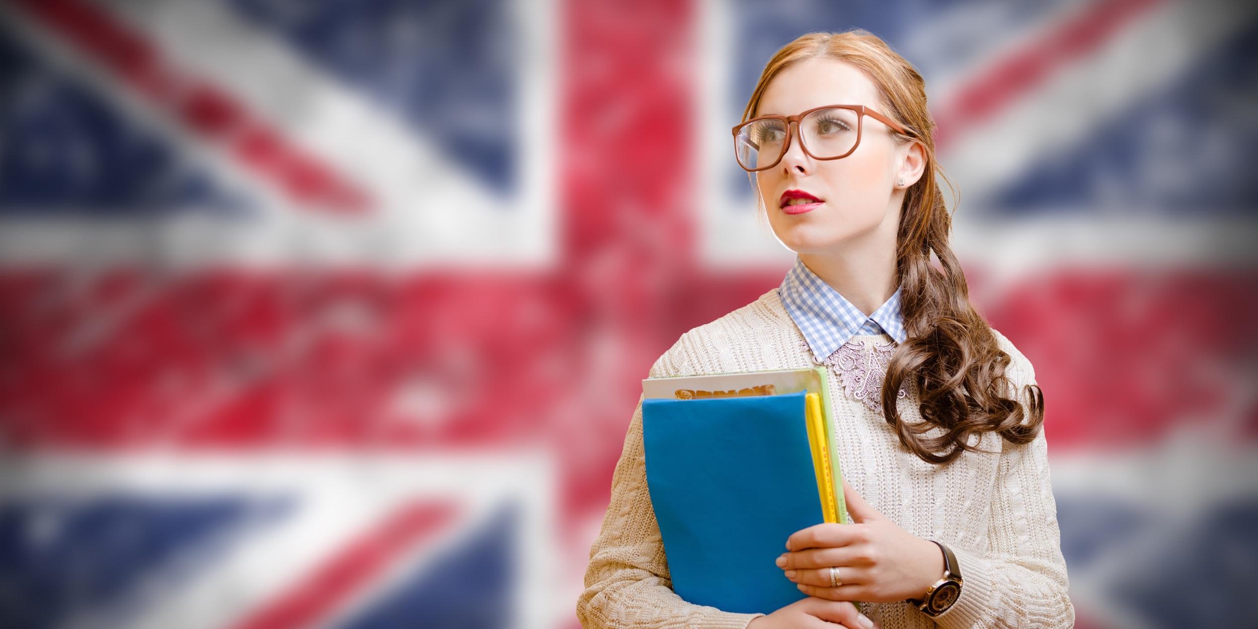 Иностранный язык помогает сосредоточиться