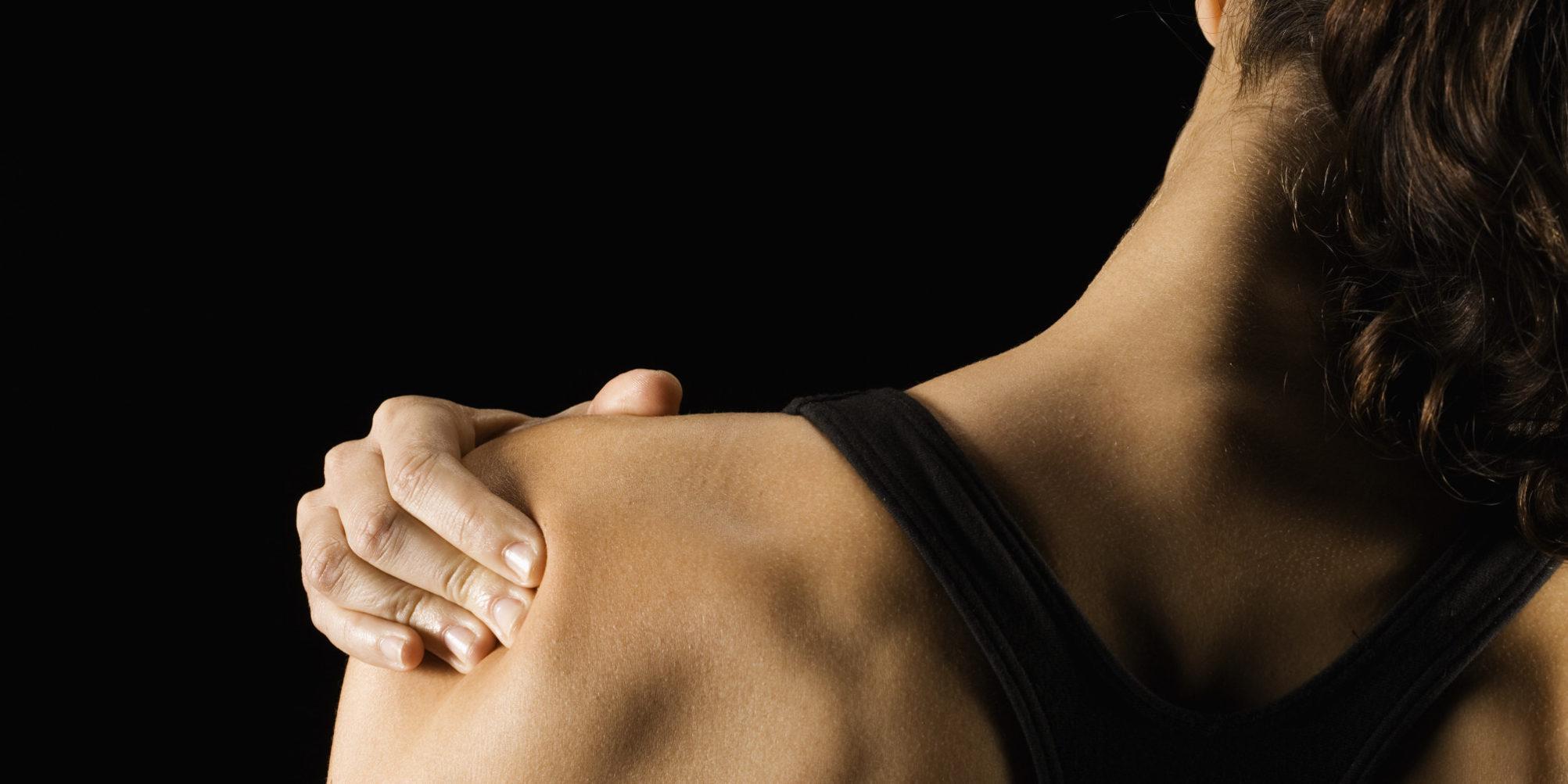 Почему от статинов болят мышцы