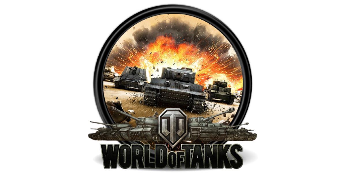 Покупка аккаунта для World of Tanks в магазине - GogaKeys.com