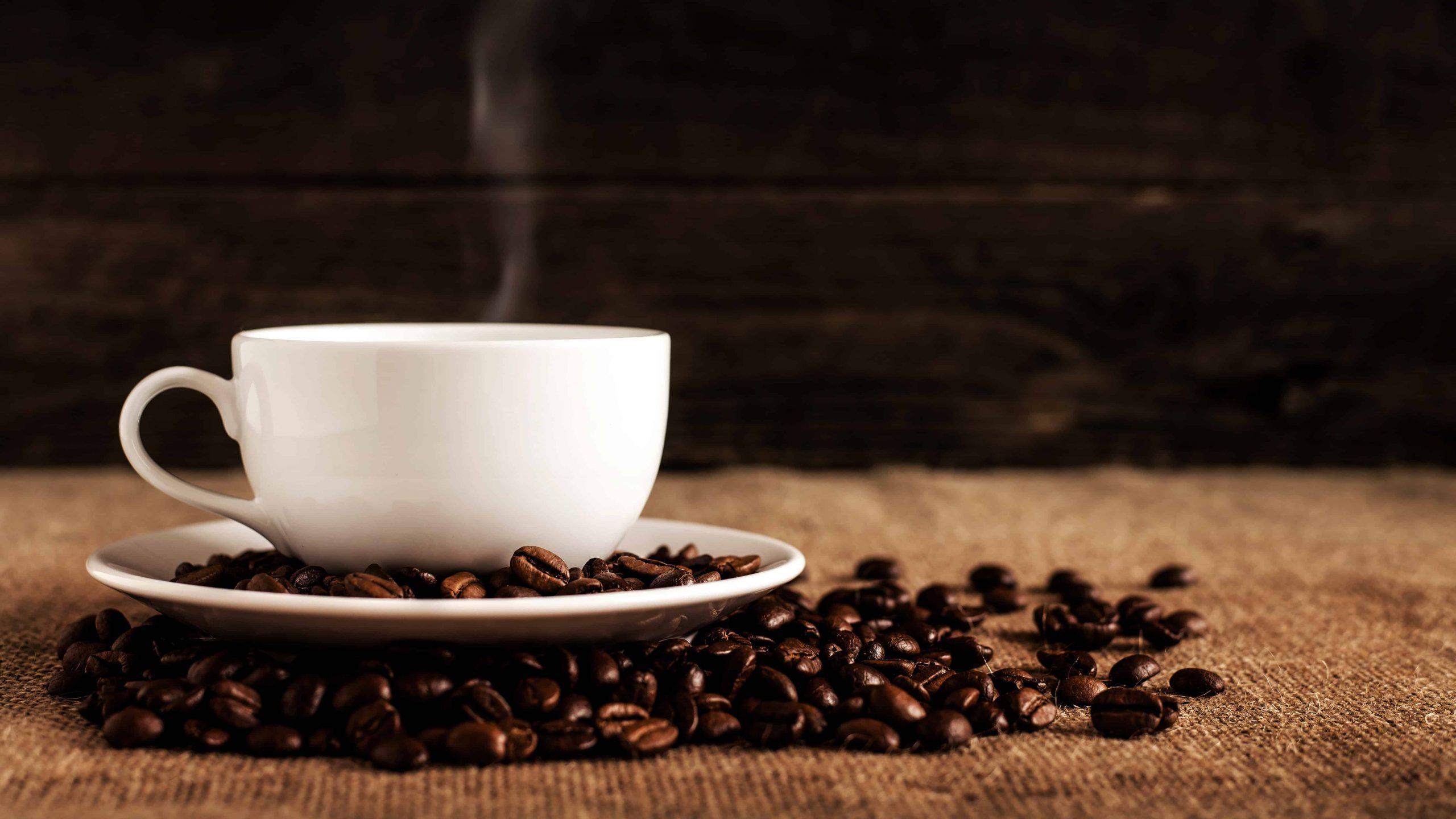 Креативнее не будет: кофеин не способствует творческому мышлению