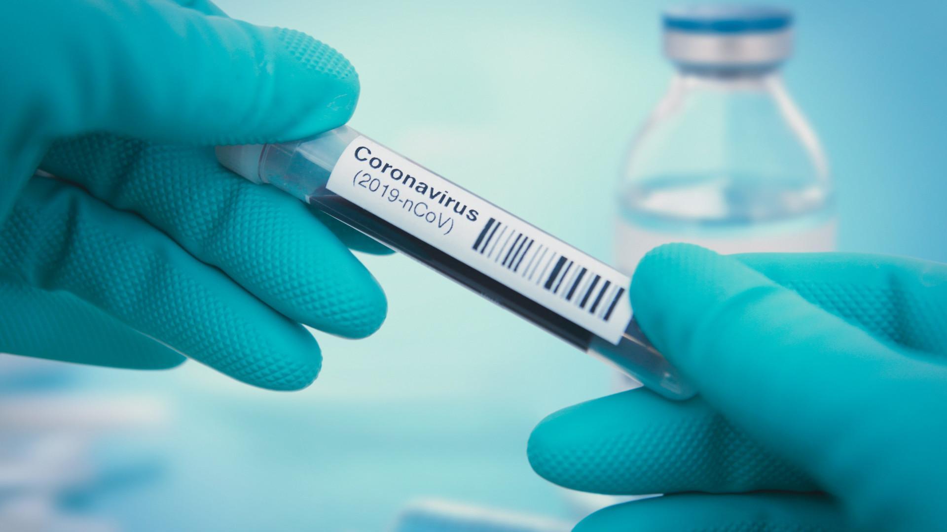 Сам ты искусственный. Почему слух о том, что новый коронавирус был выведен в лаборатории, неверен