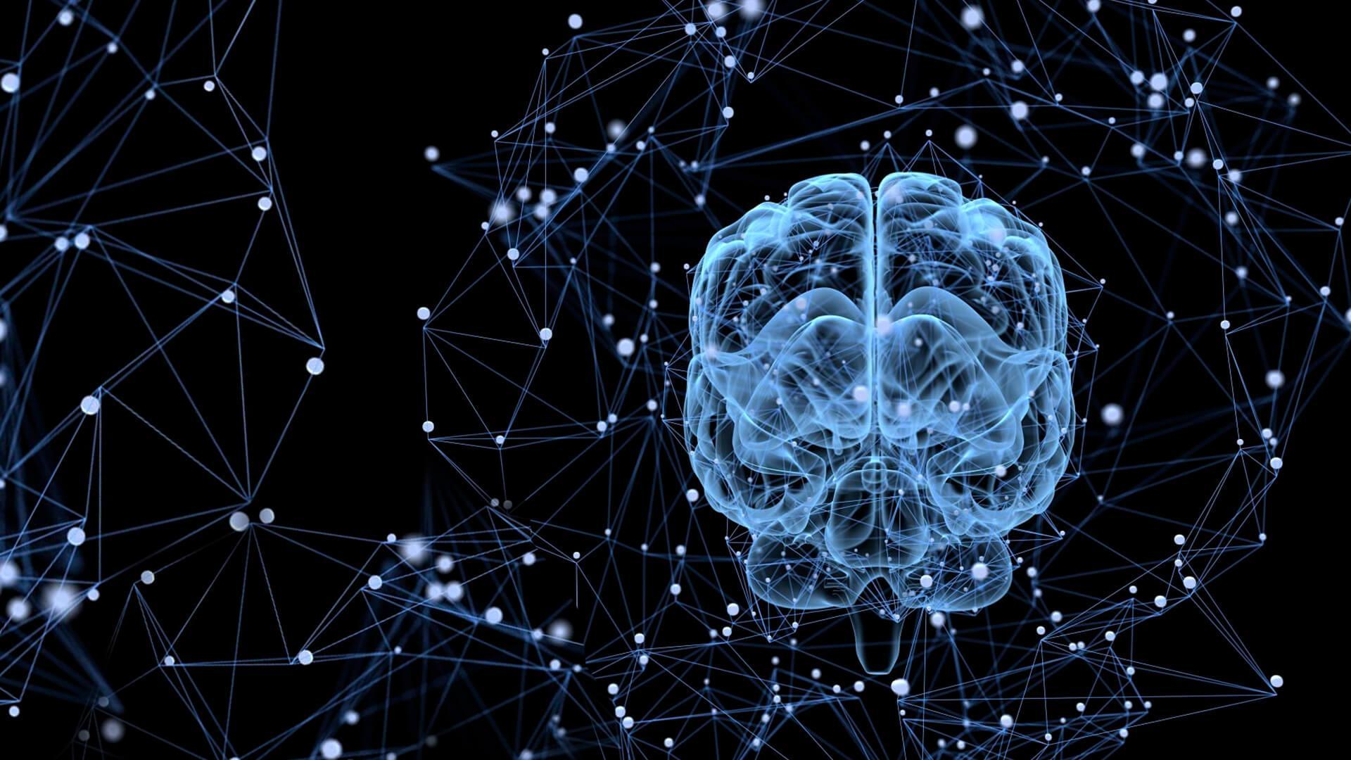 Как улучшить мозг. Выпуск 26. От таблеток до имплантов