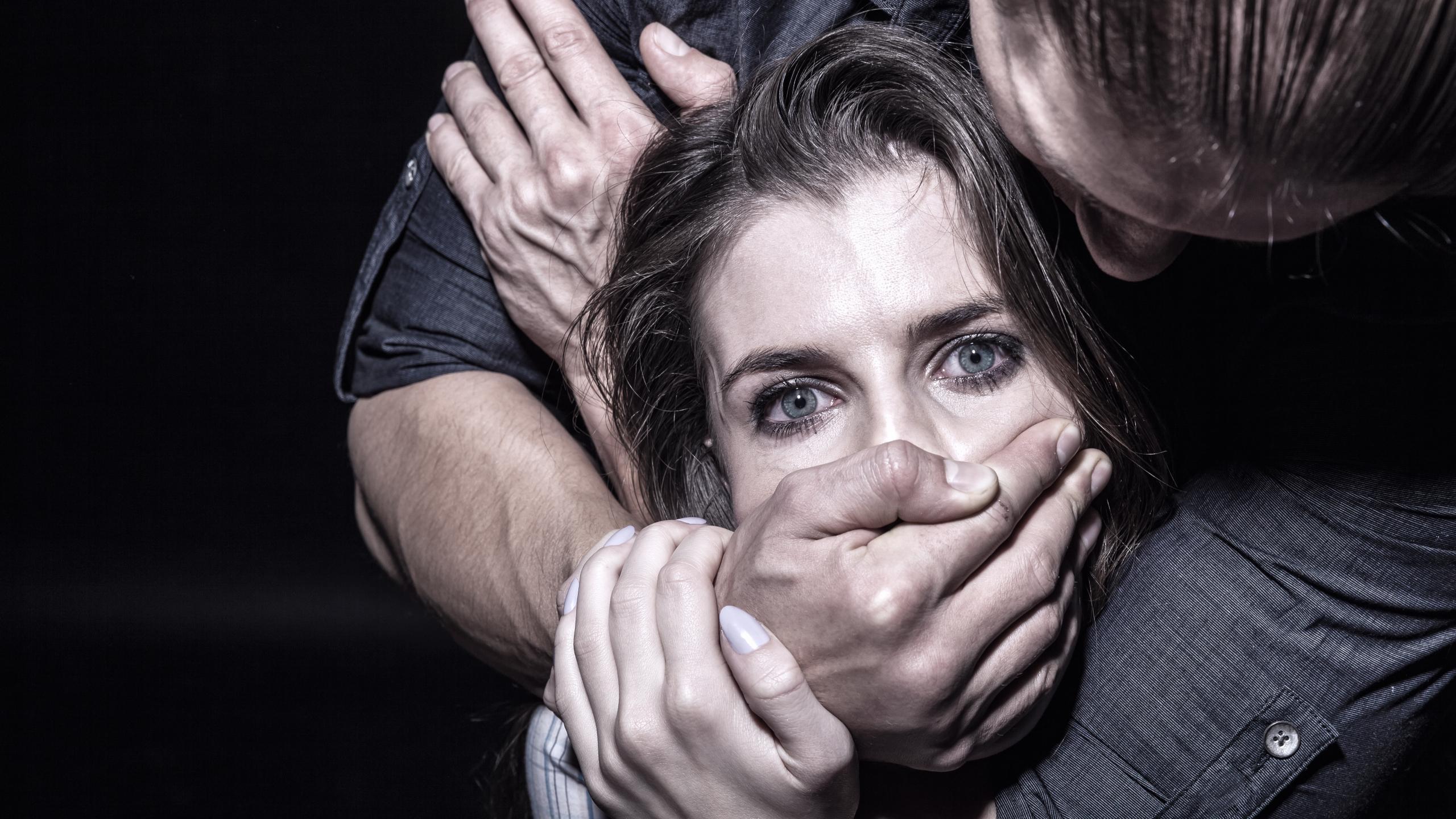 Домашнее насилие над беременными связали с ухудшением интеллекта их детей